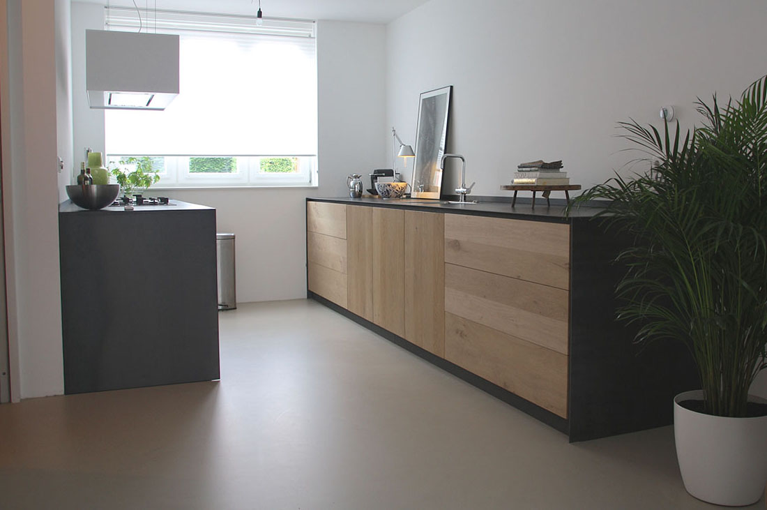 carpenters-koolhoven-kitchen-leidschendam
